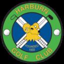 Harburn