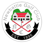 Newbattle Ladies Open