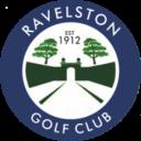 Ravelston