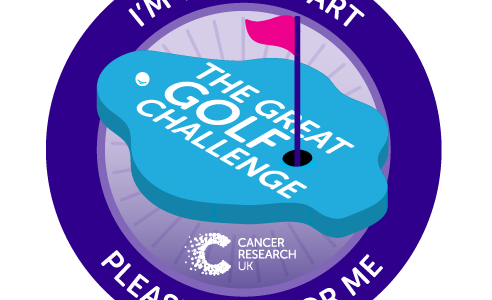 The Great Golf Challenge